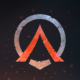 Game Arena Of Survivors