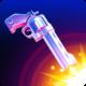Game Flip the Gun – Simulator Game