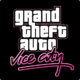 Game Grand Theft Auto: Vice City