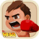 Game Head Boxing