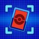 Game Pokémon TCG Card Dex