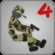 Game Stickman Backflip Killer 4