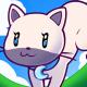 Game Super Cat Tales 2