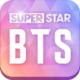 Game SuperStar BTS APK