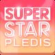Game SuperStar PLEDIS