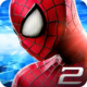 Game The Amazing Spider-Man 2